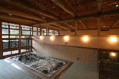 柏崎の温泉・日帰り入浴施設/柏崎市公式ホームページ